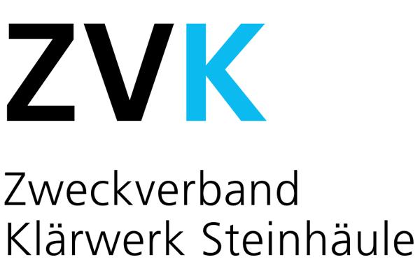 ZVK - Zweckverband Klärwerk Steinhäule