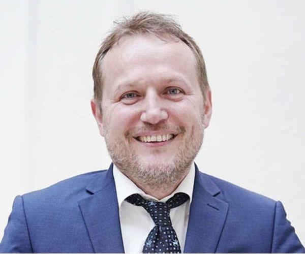 Thomas Mayer wird neuer Technischer Geschäftsführer des ZVK